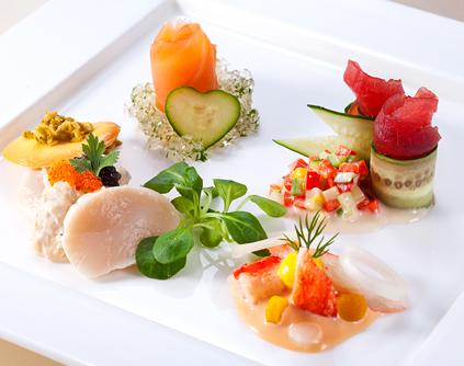 cuisine_ime_02